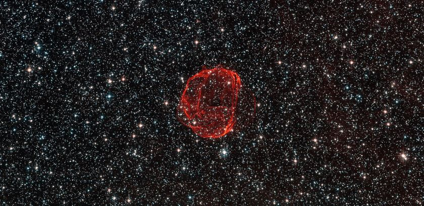 1280px-The_remains_of_a_star_gone_supernova