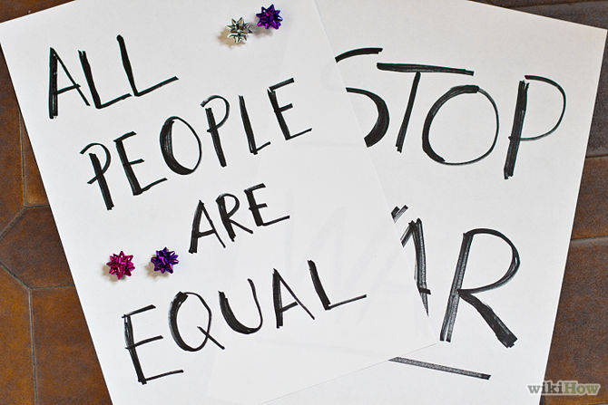 670px-Make-Protest-Signs-Intro-Version-2