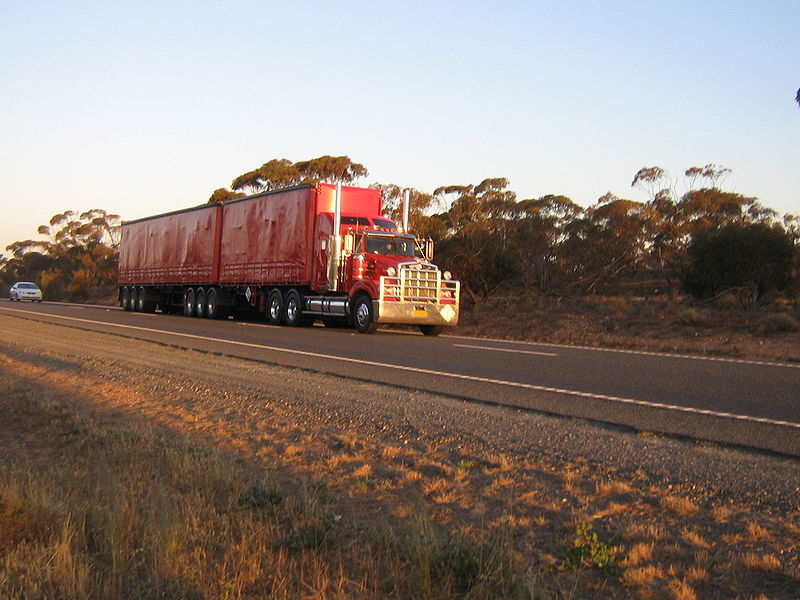 800px-Red_B-double_truck