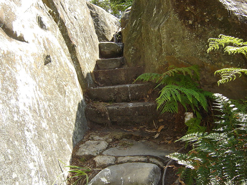 800px-Rockstairs