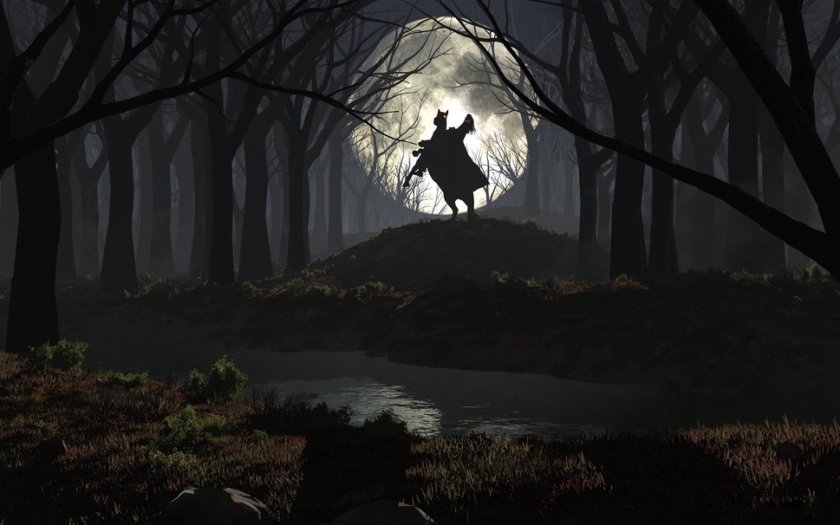 232402__horseman-headless-moon-night-forest-river_p