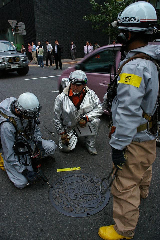 640px-Poisonous_gas_detection