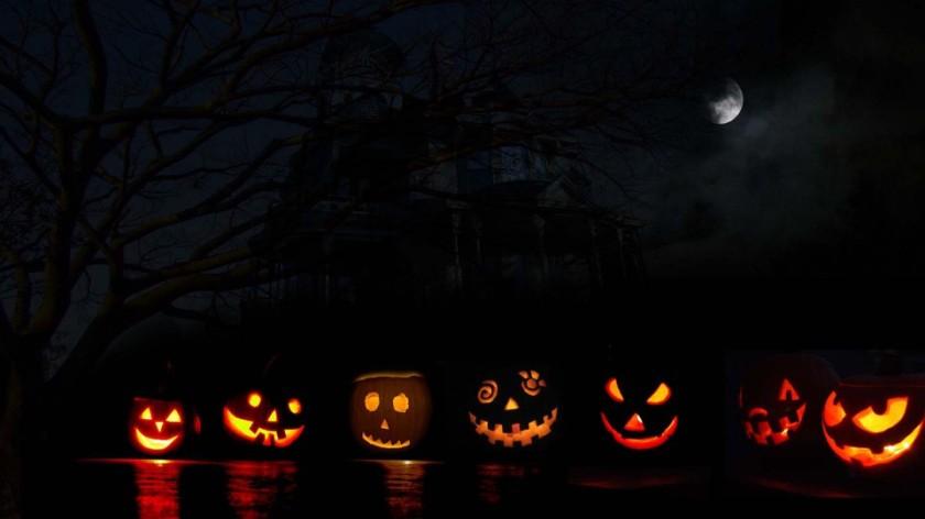 960x540_halloween_jacks