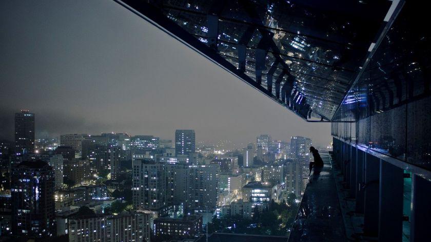 city-night-lights-3_www.FullHDWpp.com_