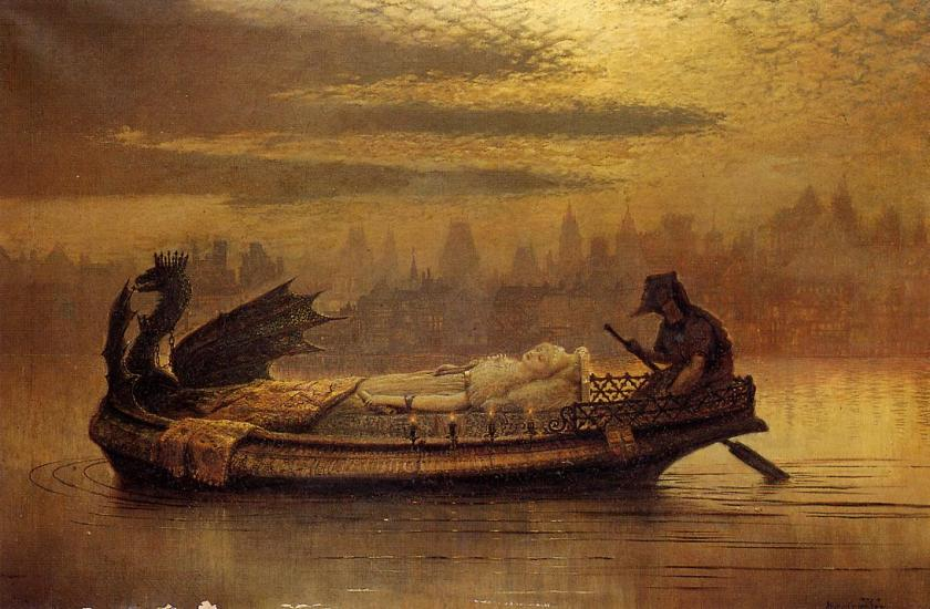 elaine-1877