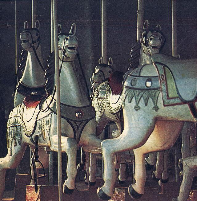 Paardenmolen_bobbejaanland