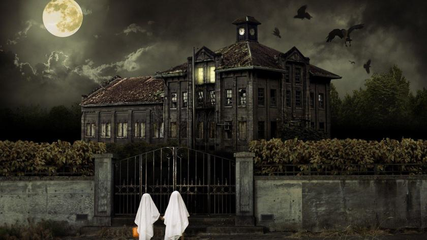 scary_house