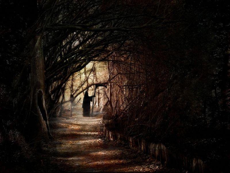 Tunel de la Muerte_800