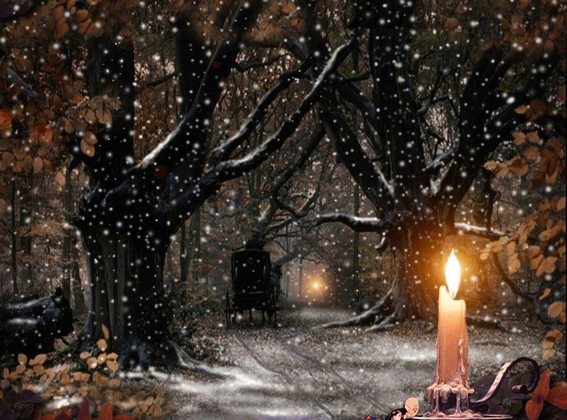 162327__christmas-candle-scene_p