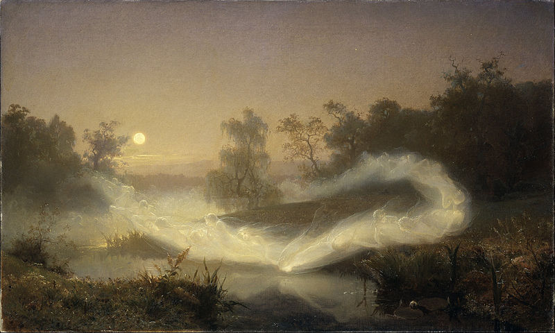 800px-August_Malmström_-_Dancing_Fairies_-_Google_Art_Project