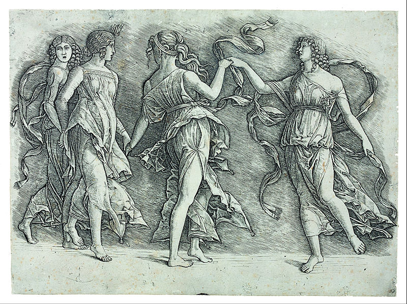 800px-Zoan_Andrea_( )_-_Four_Dancing_Muses_-_Google_Art_Project