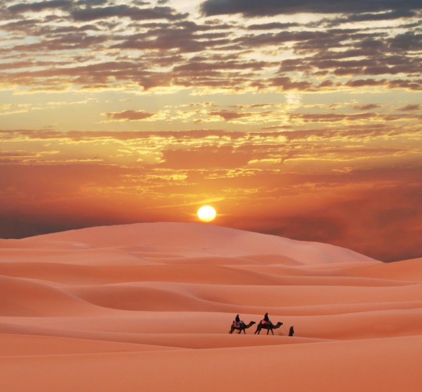 images-of-the-sahara-desert-10