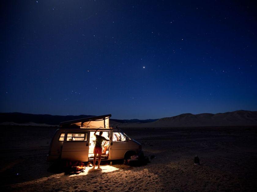 night-camper-death-valley-national-park_70532_990x742