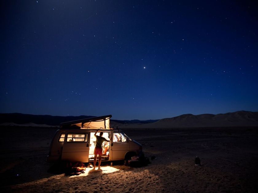 night-camper-death-valley-national-park_70532_990x742
