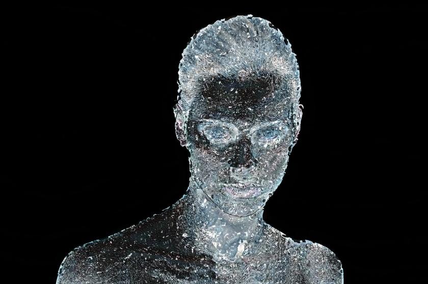 sculpture_glace0
